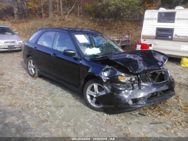 click here to view 2005 SAAB 9-2 at IBIDSAFELY