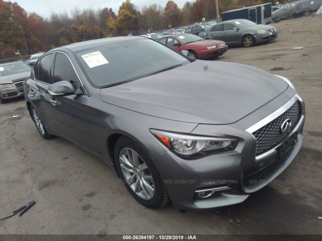 click here to view 2016 INFINITI Q50 at IBIDSAFELY