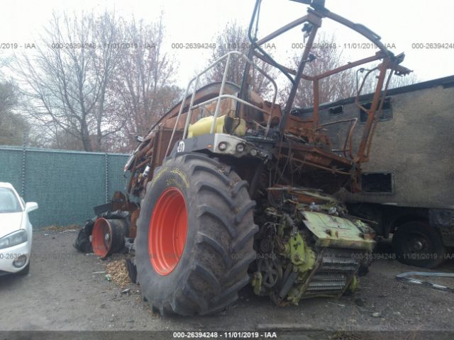 click here to view 2009 CLAAS 980 at IBIDSAFELY