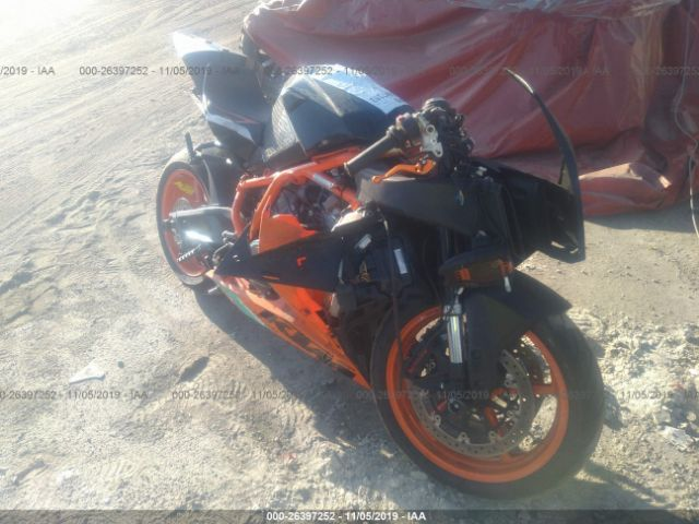 click here to view 2012 KTM 1190 at IBIDSAFELY