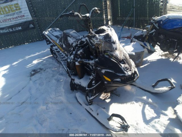 click here to view 2016 SKI DOO 799CC at IBIDSAFELY
