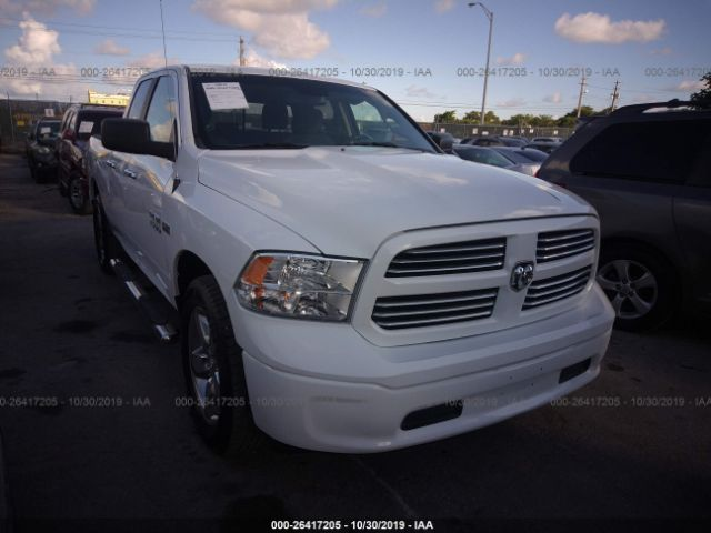 click here to view 2016 RAM 1500 at IBIDSAFELY
