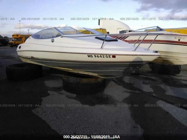 click here to view 1990 BAYLINER 2072 CAPRI at IBIDSAFELY