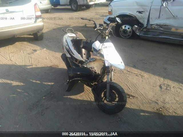 click here to view 2010 MOPED OTHER at IBIDSAFELY