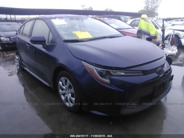 click here to view 2020 TOYOTA COROLLA at IBIDSAFELY