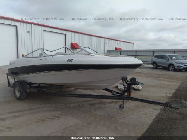 click here to view 1999 FOUR WINNS HORIZON 1 at IBIDSAFELY