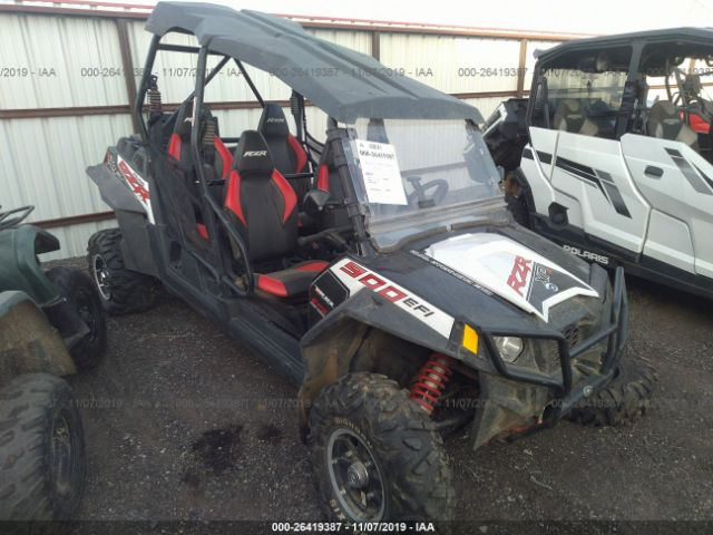 click here to view 2013 Polaris RZR at IBIDSAFELY