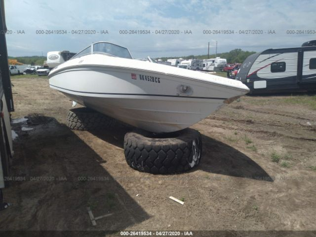 click here to view 1994 COBALT COBALT 222 at IBIDSAFELY