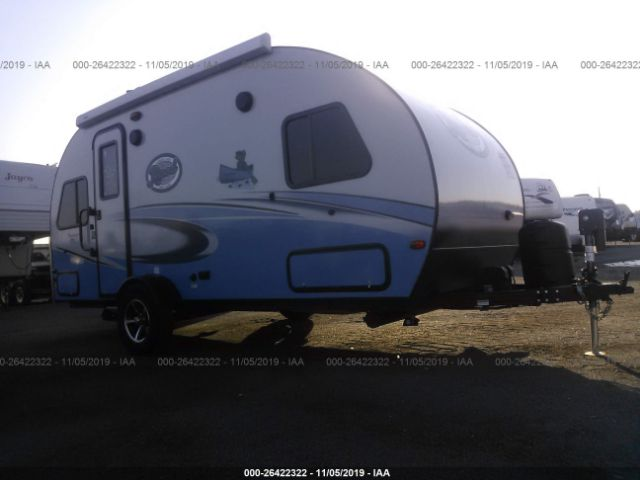 click here to view 2018 FOREST RIV R POD at IBIDSAFELY