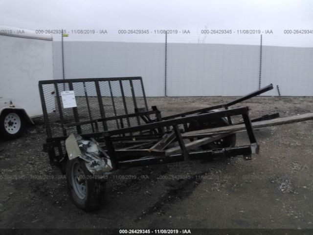 click here to view 2010 MC FLATBED at IBIDSAFELY