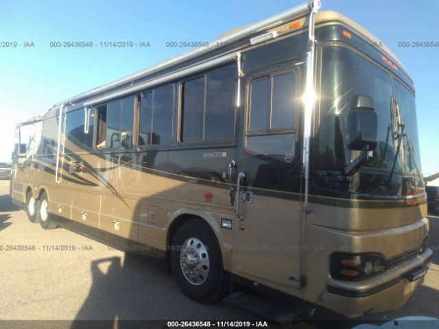 click here to view 2003 BLUE BIRD MPV at IBIDSAFELY