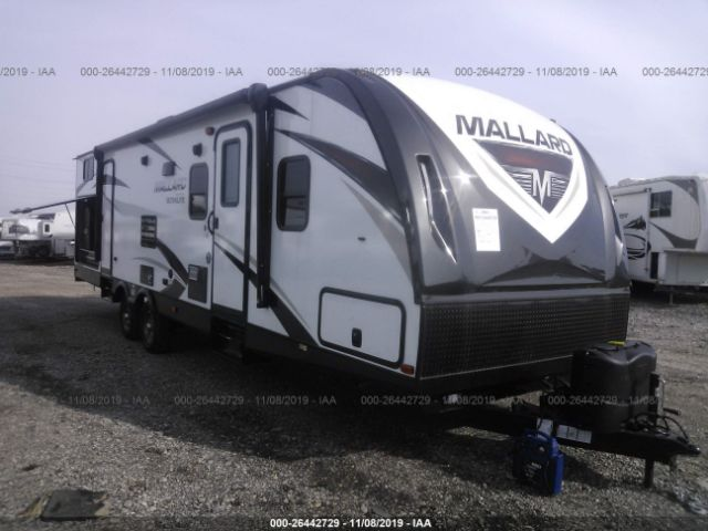 click here to view 2019 HEARTLAND MALLARD at IBIDSAFELY