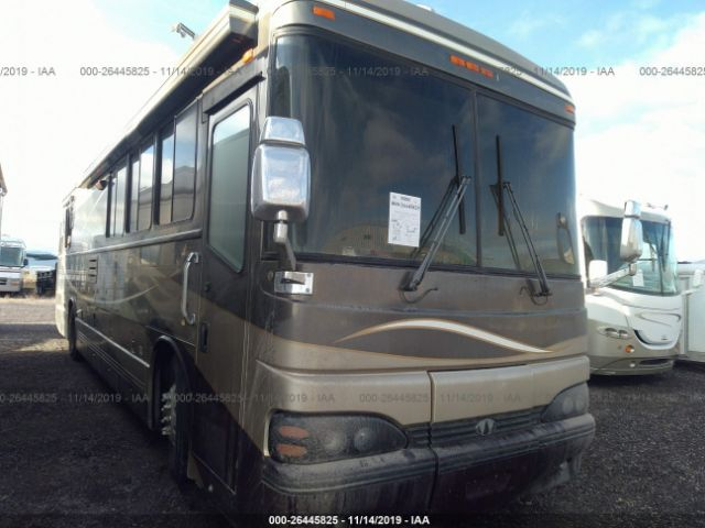 click here to view 2004 BLUE BIRD MPV at IBIDSAFELY