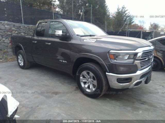 click here to view 2020 RAM 1500 at IBIDSAFELY