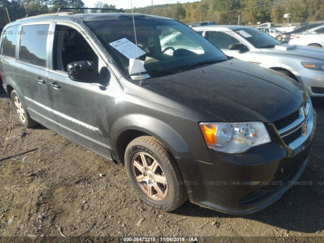 click here to view 2011 CHRYSLER TOWN & COUNTRY at IBIDSAFELY
