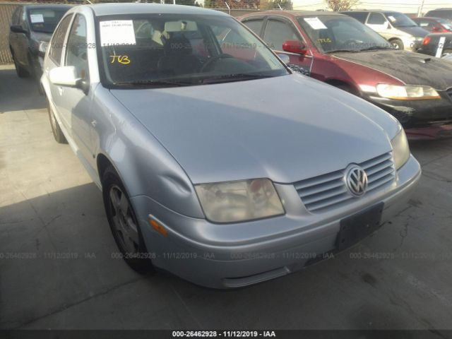 click here to view 2002 VOLKSWAGON JETTA at IBIDSAFELY
