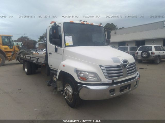 click here to view 2008 HINO 258 at IBIDSAFELY