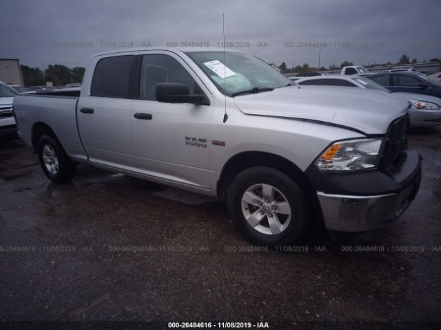 click here to view 2018 RAM 1500 at IBIDSAFELY