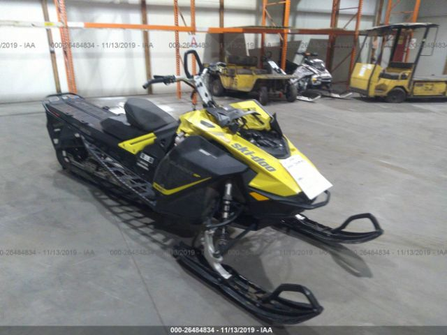 click here to view 2017 SKI DOO RENEGADE ADRENALINE 850 at IBIDSAFELY