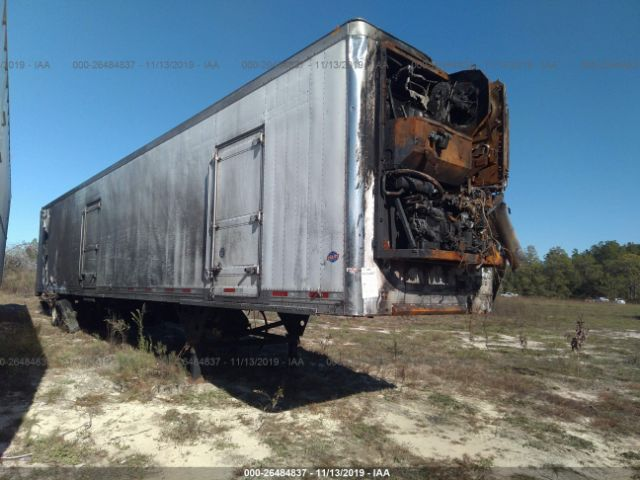 click here to view 2012 UTILITY TRAILER MFG TRAILER at IBIDSAFELY