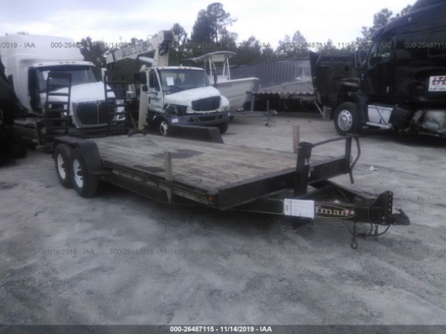 click here to view 2012 KAUFMAN D - DELUXE at IBIDSAFELY
