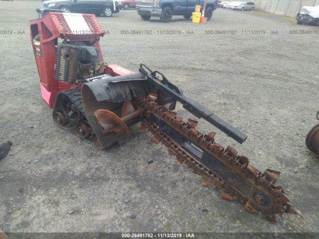 click here to view 2016 TORO OTHER at IBIDSAFELY