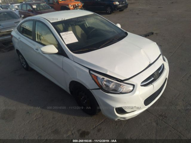 click here to view 2017 HYUNDAI ACCENT at IBIDSAFELY