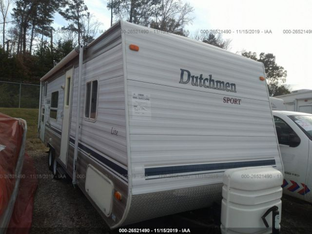 click here to view 2004 DUTCHMEN OTHER at IBIDSAFELY
