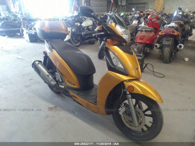 click here to view 2013 Kymco USA Inc People at IBIDSAFELY