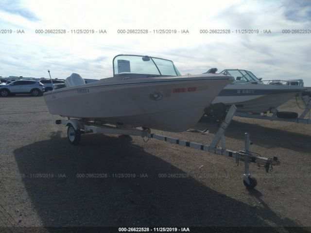 Salvage Repairable And Clean Title Boats For Sale Sca