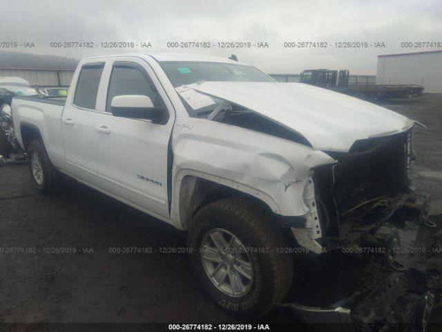 EZ Auto Auction