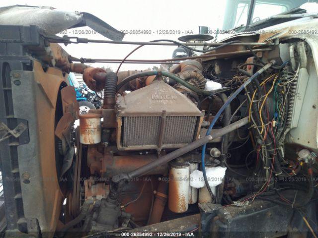 1969 mack truck wiring 1978 mack truck for sale in rice mn 26854992 sca     1978 mack truck for sale in rice mn