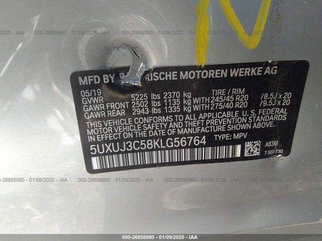 Bmw X4 for Sale
