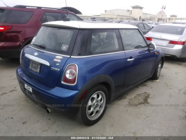 Mini Cooper for Sale