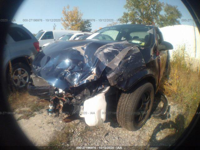 Pontiac G5 for Sale