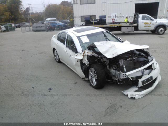 public car auctions in providence ri 02915 sca car auctions in providence ri 02915