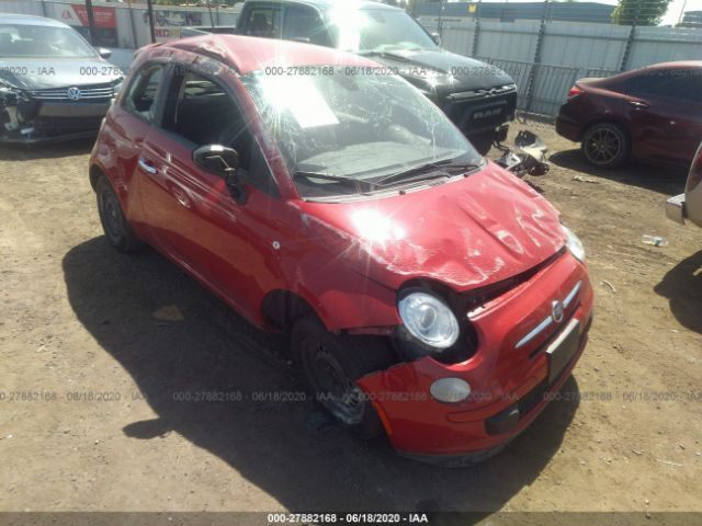 EZ Auto Auction