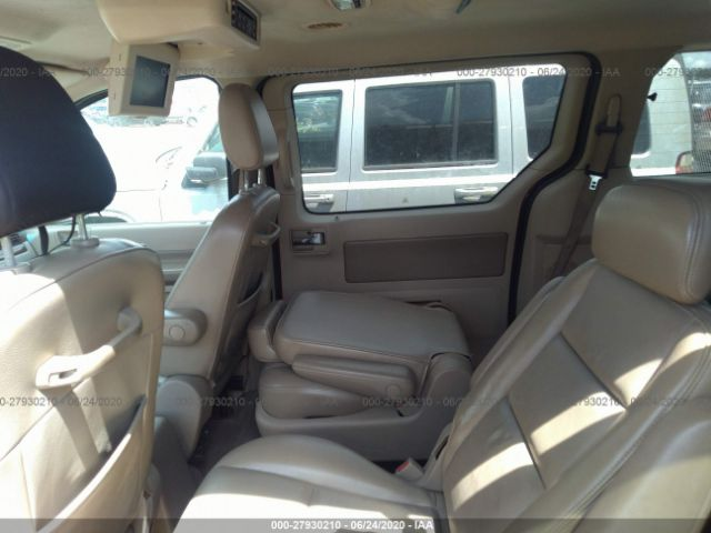 Ford Freestar for Sale