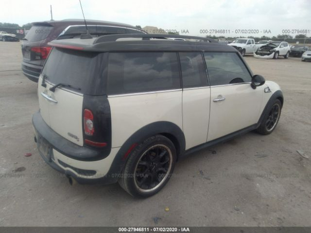 Mini Cooper Clubman for Sale