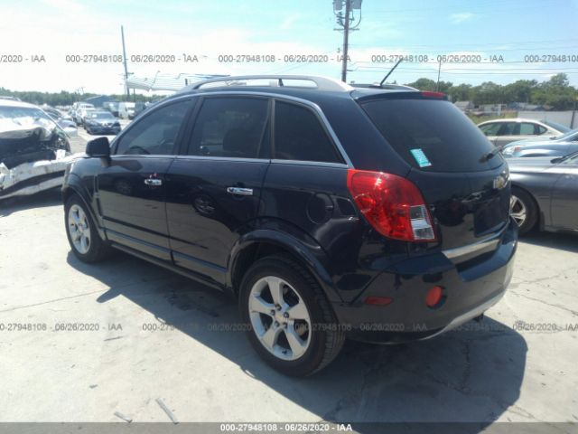Chevrolet Captiva Sport for Sale