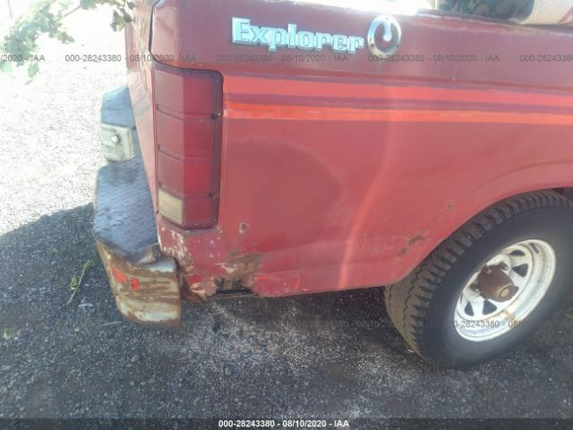 Clean Title 1981 Ford F150 5 0l For Sale In Spokane Valley Wa 28243380 Sca