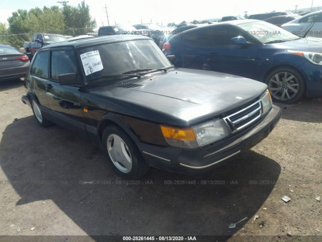 Saab Cars For Sale In Nm Sca