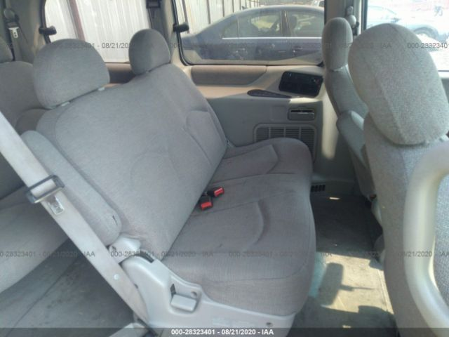 clean title 1997 nissan quest 3 0l for sale in ogden ut 28323401 sca clean title 1997 nissan quest 3 0l for