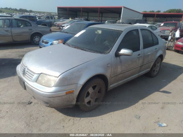 salvage car volkswagen jetta 1999 silver for sale in springfield ne online auction 3vwsa29m5xm084702 ridesafely