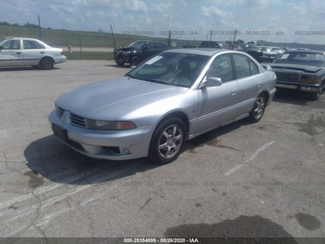 clean title 2002 mitsubishi galant 3 0l for sale in lincoln il 28354895 sca sca auctions