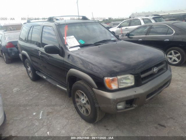 clean title 2000 nissan pathfinder 3 3l for sale in grand prairie tx 28521840 sca sca auctions