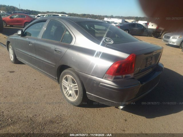 Volvo S60 for Sale