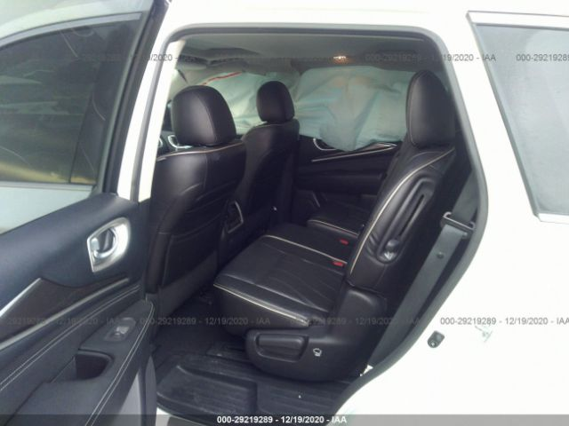 Infiniti Qx60 for Sale