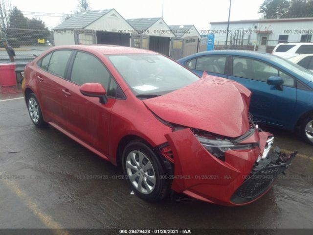 Elite Auto Auctions