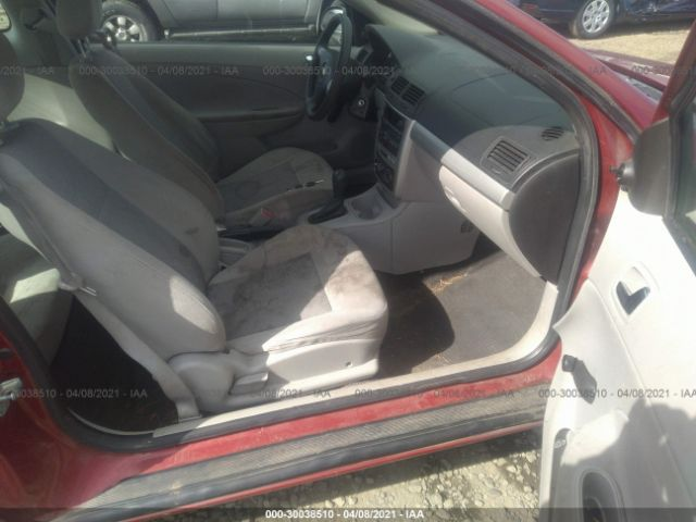 Chevrolet Cobalt for Sale